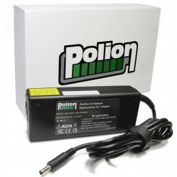 Zasilacz laptopa 19,5V/4,62A 90W (4,5x3,0+pin) do DELL / Polion Z062