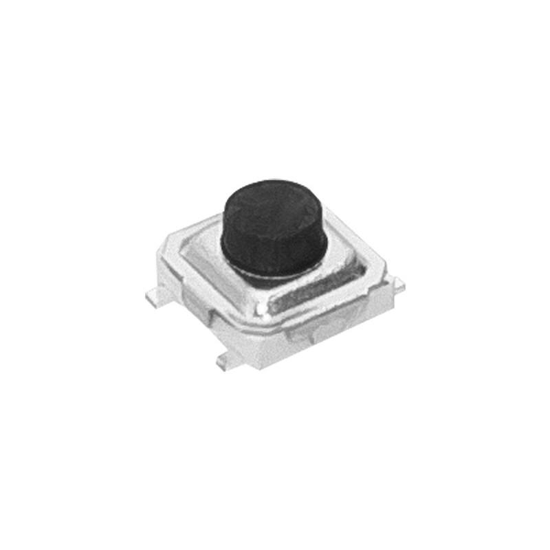 Mikroprzycisk SMD 3x3 2mm / 0192