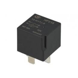 Przekażnik 12V/40A HFV15/012-H1TJ-R zwierny  / 35753