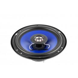 Głośniki samochodowe PY-1610C 16,5cm 60W