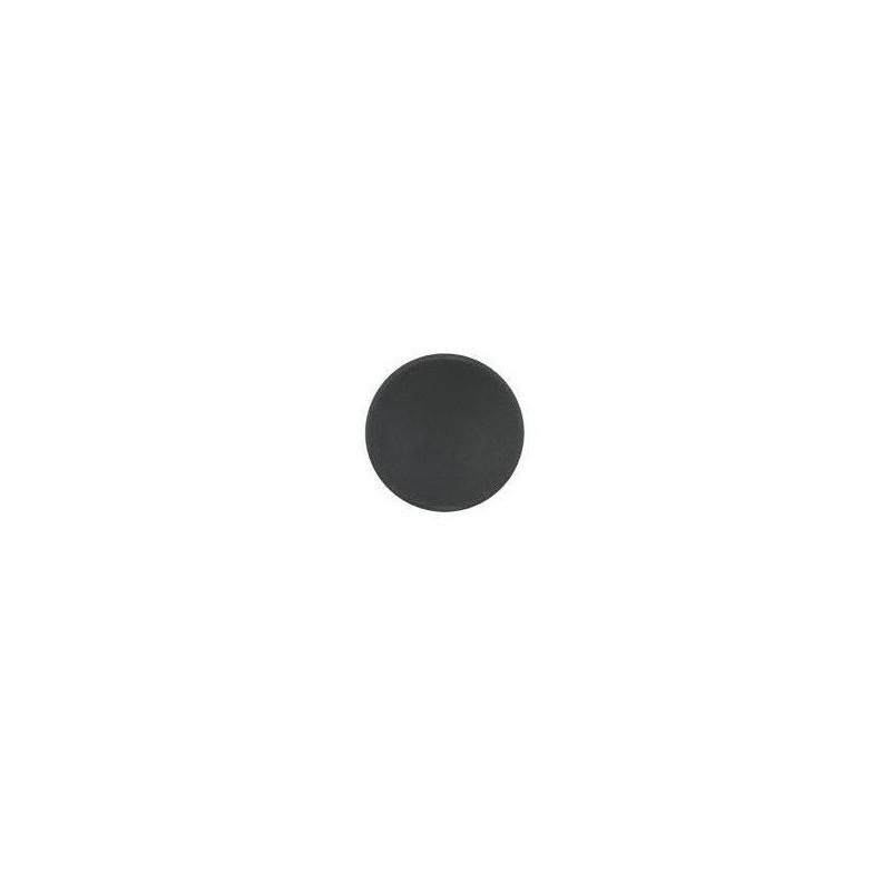 Kopułka głośnikowa 6,5cm czarna do DO TONSIL ALTUS ALTON MILDTON