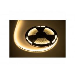 Taśma LED 12V biała ciepła...