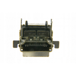 Gniazdo HDMI XBOX ONE S...