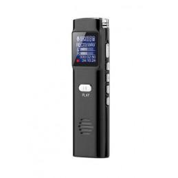 Dyktafon cyfrowy Kruger&Matz 8GB / KM0286