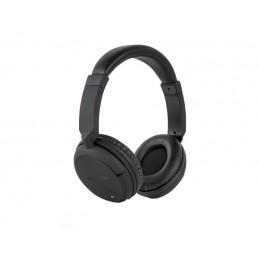 Słuchawki bezprzewodowe Kruger&Matz Flow 2 nauszne / KM0628