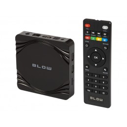 TV Box Blow Android Smart...