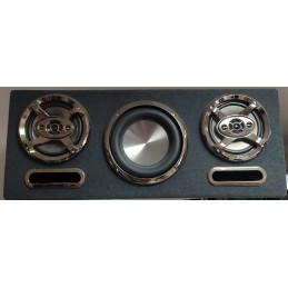 Głośnik BOOM BOX 20cm RSX...