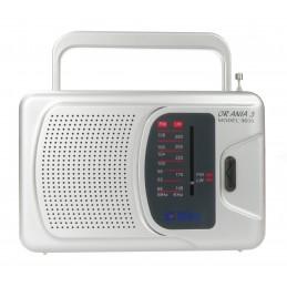 Radioodbiornik ELTRA ANIA...