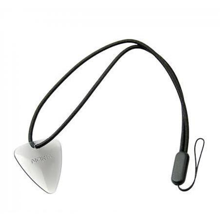 Rysik do ekranów pojemnościowych org.Nokia CP-306
