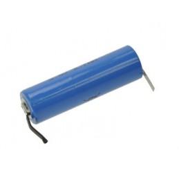 Bateria 14505 3,6V 2400mAh...