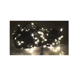 Lampki choinkowe 100 LED...
