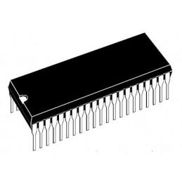 U.S. PCA84C641P/524 CTV322S...