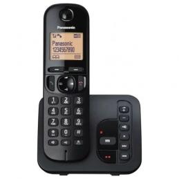 Telefon stacjonarny...