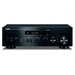 Amplituner Yamaha MusicCast...