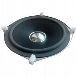 Głośnik GD16/25 35W  8ohm...