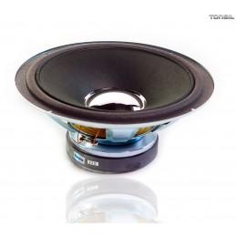 Głośnik GDN25/60/1 8ohm...