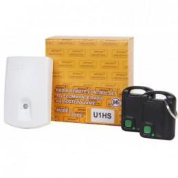 Sterownik U1HS 1-kanałowy...