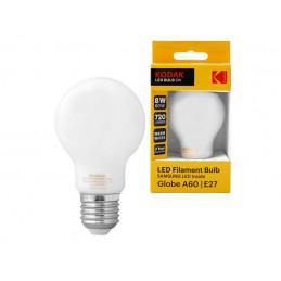 Żarówka LED E-27 8W 720Lm...
