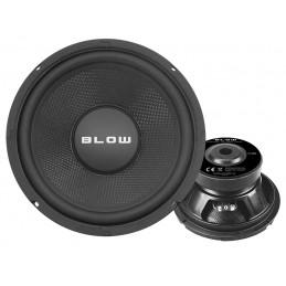 Głośnik BLOW A-200 20cm...