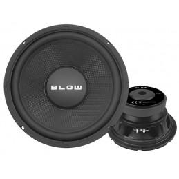 Głośnik BLOW A-250 25cm...