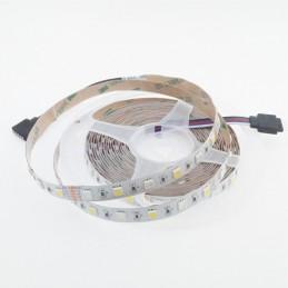 Taśma LED 12V...