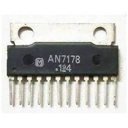 U.S. AN7178