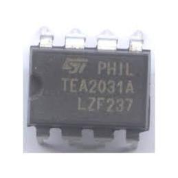 U.S. TEA2031A