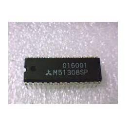 U.S. M51308SP