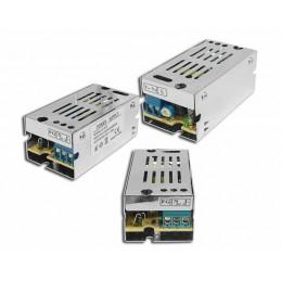 Zasilacz 12V-1,25A modułowy - Lx G33 - 008888