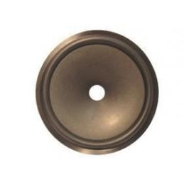 Membrana głośnikowa 20cm papier