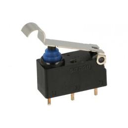 Mikroprzełącznik D2HW-A231D...