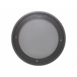 Maskownica głośnika 10cm VMG-100 ABS - GRL1003