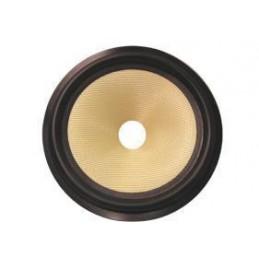 Membrana głośnikowa 16,5cm KEVLAR