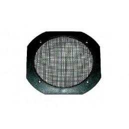 Maskownica głośnika 16cm kwadratowa - 9928