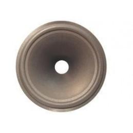 Membrana głośnikowa 30cm celuloza estradowa