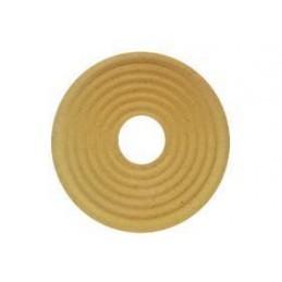 Resor głośnikowy dolny 15,1cm-3,9cm