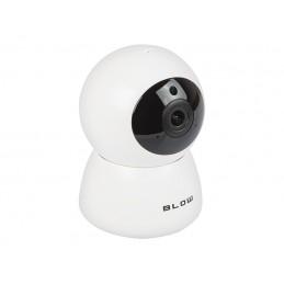 Inteligentna kamera IP WiFi...