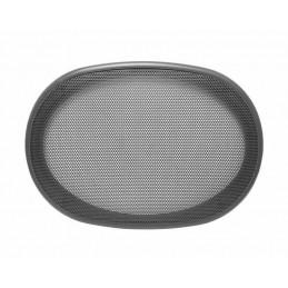 Maskownica głośnika 6x9 VMG-690 ABS - 4955 - GRL6900