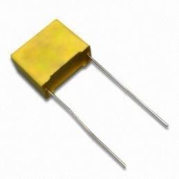 Kondensator 1,5uF/275V MKP...