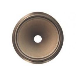 Membrana głośnikowa 25cm...