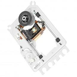 Laser SF-HD62 z mechanizmem