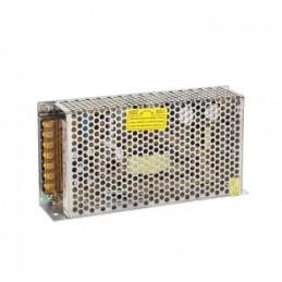 Zasilacz 12V-10A modułowy -...