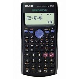 Kalkulator naukowy CASIO...