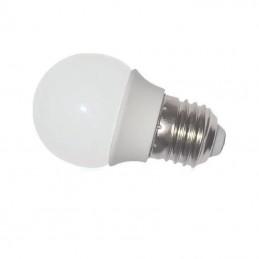 Żarówka LED E-14 4W 300Lm...