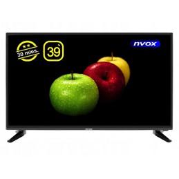 """Telewizor 39"""" NVOX 39C511..."""