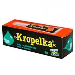 Klej Kropelka