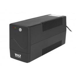Zasilacz UPS 800VA 480W...