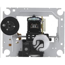 Laser SFP101N 16pin z...