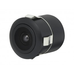 Kamera cofania BVS-543 BLOW...