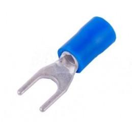 Konektor widełkowy KWB-4 / 601050